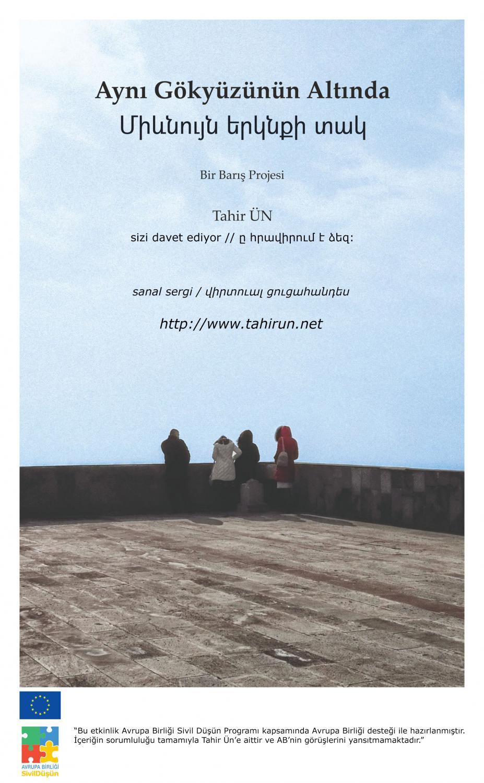 Art and Documentary Photography - Loading sanal_sergi.jpg