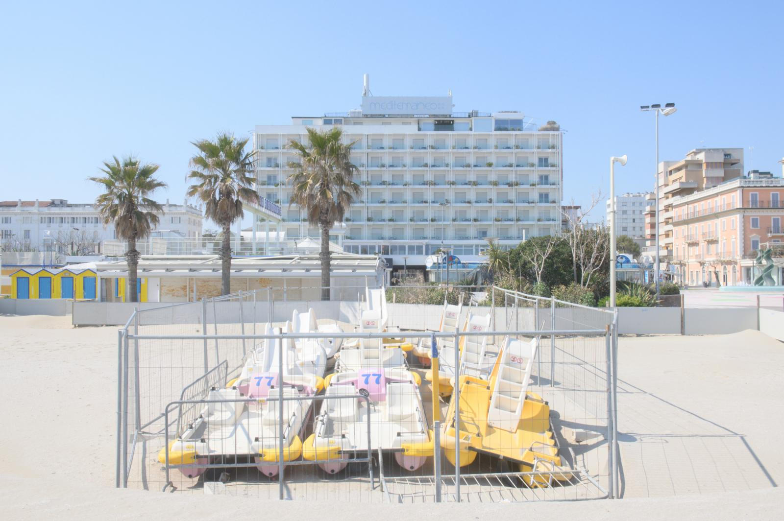 Photography image - Loading Lockdown_Riviera_Romagnola-7.jpg