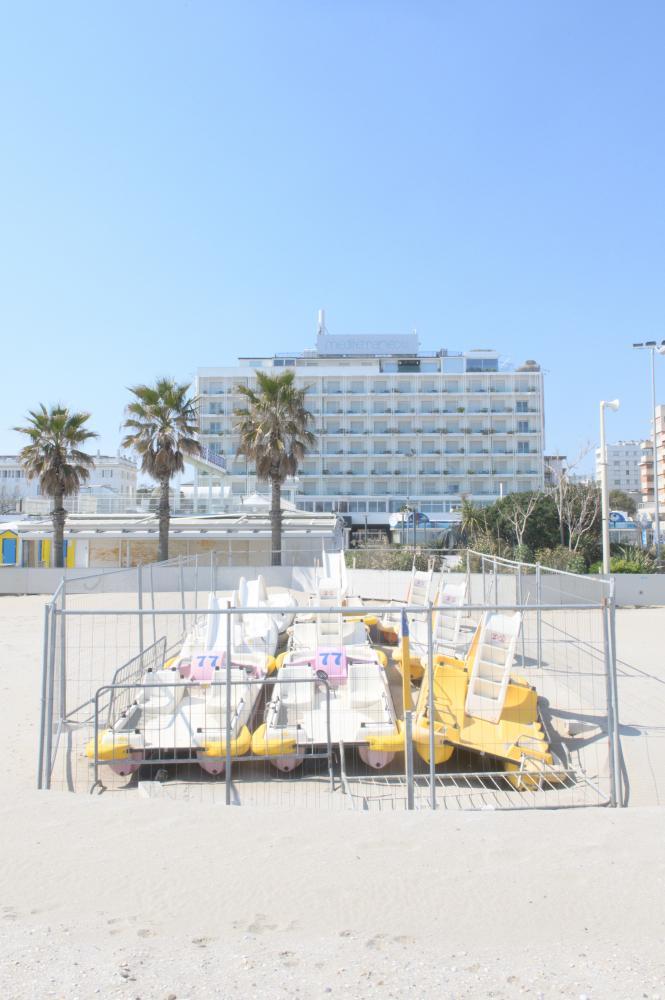 Photography image - Loading Lockdown_Riviera_Romagnola-8.jpg