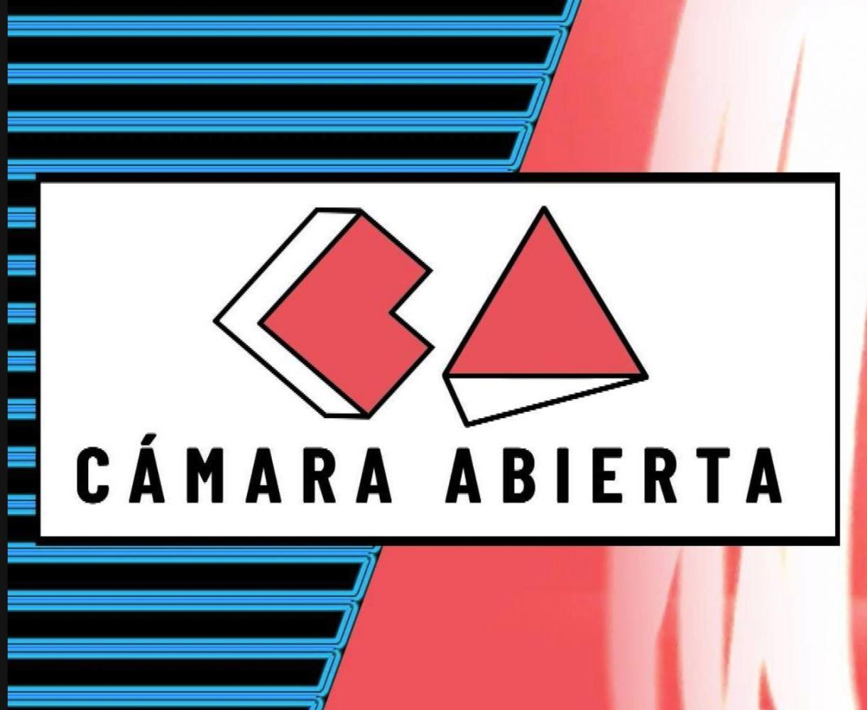 Photography image - Loading Camara_abierta.jpg