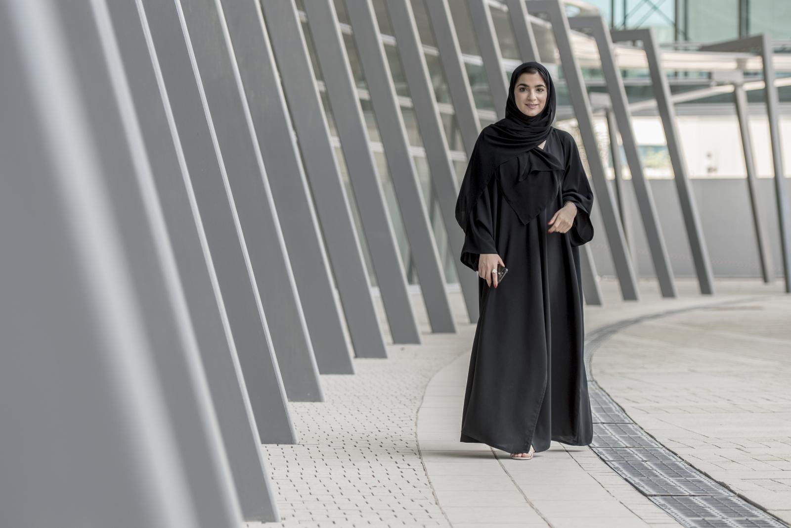 Photography image - Loading ZayedUniversity_5.jpg