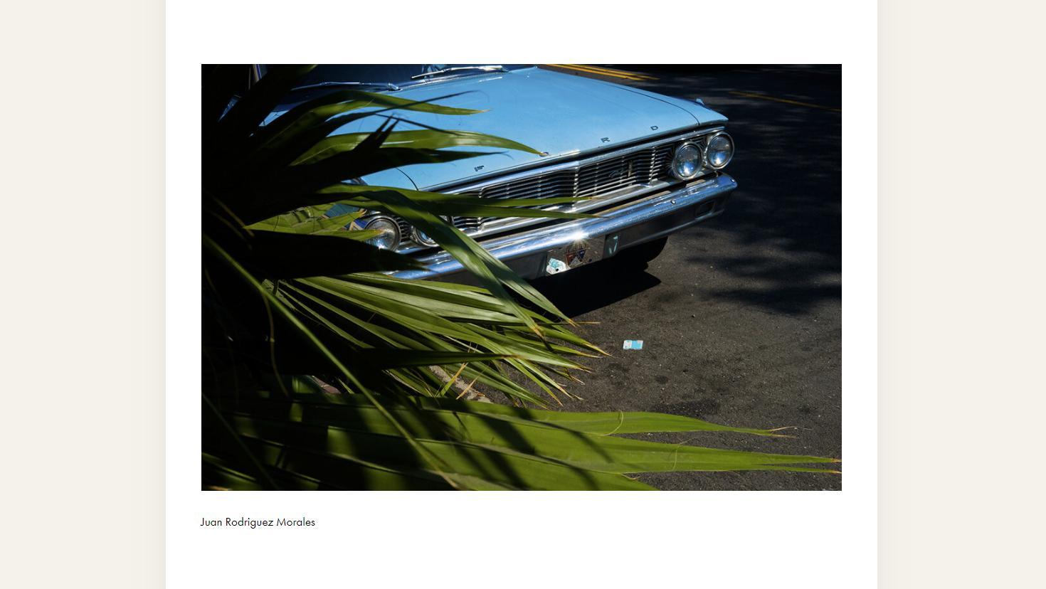 Photography image - Loading FRACTION.jpg