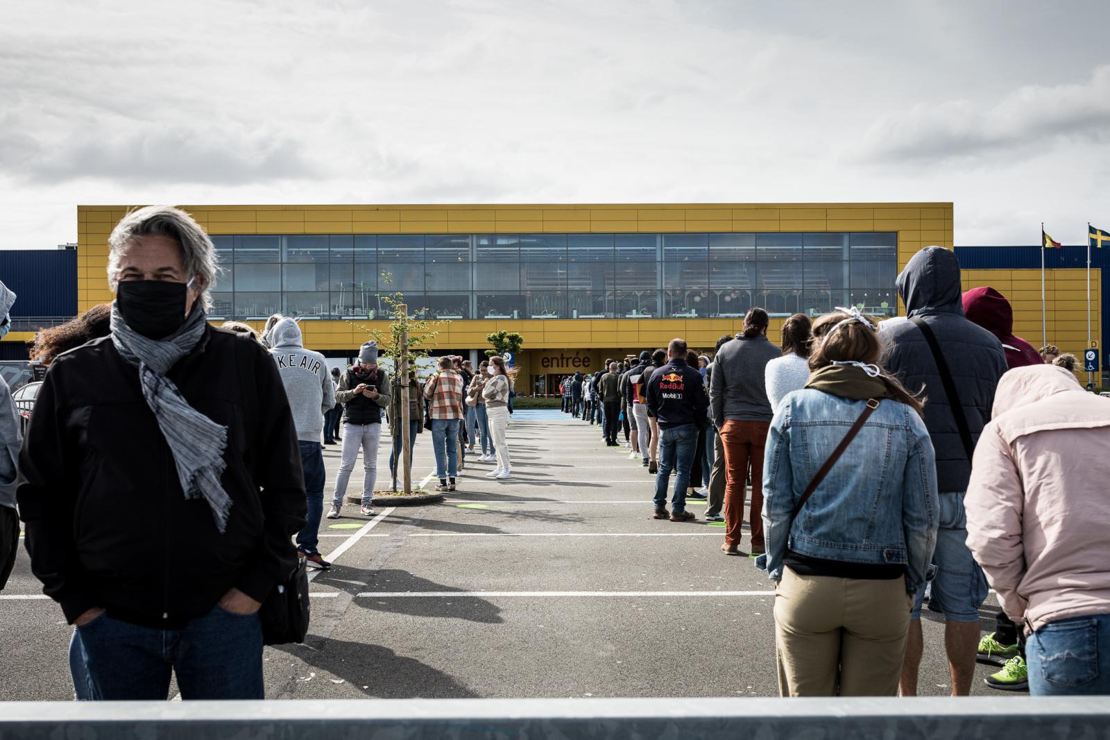 Photography image - Loading 01_IKEA_Belgium_20200511.jpg