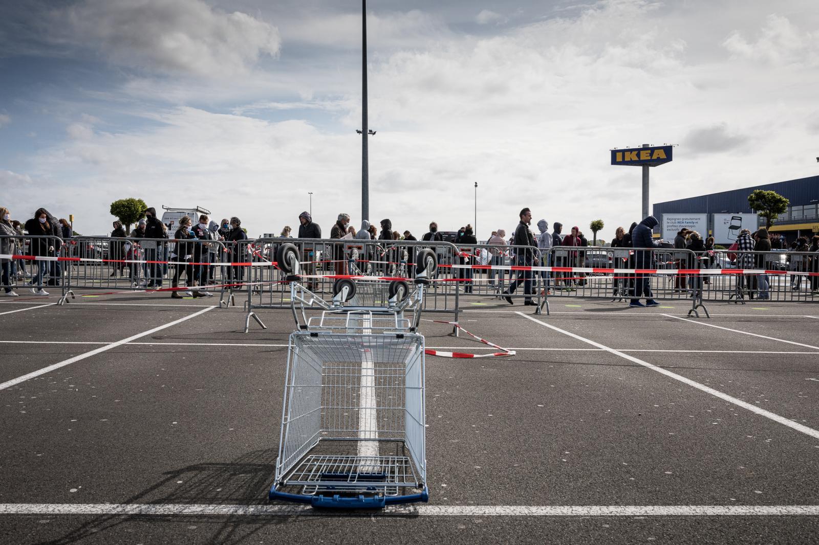 Photography image - Loading 02_IKEA_Belgium_20200511.jpg