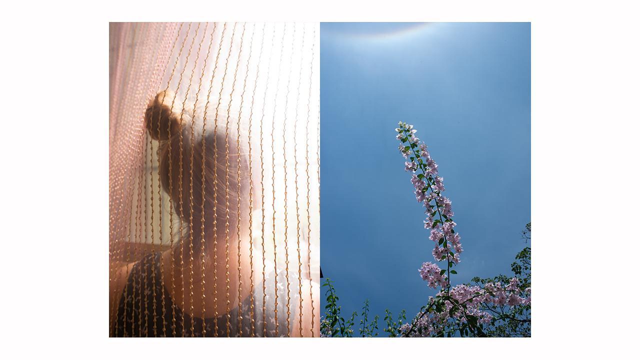Photography image - Loading DiptychOptionsMay5_Experiments.jpg
