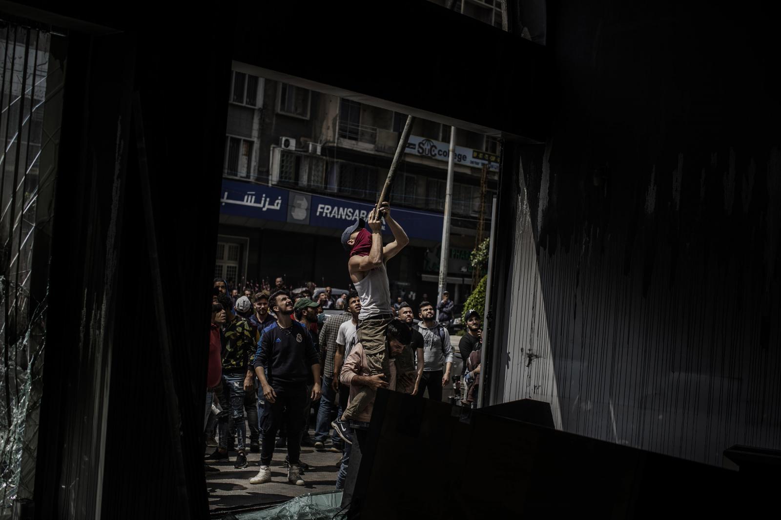 Photography image - Loading CNN_TRIPOLI_DiegoIbarraSanchez_002.jpg