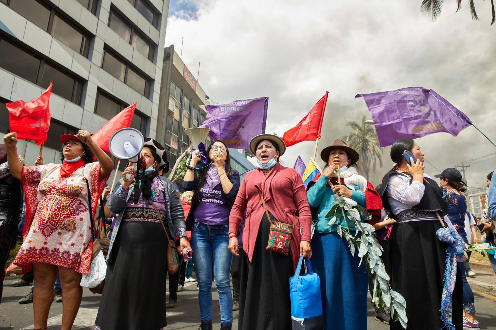 Photography image - Loading national_strike22.jpg