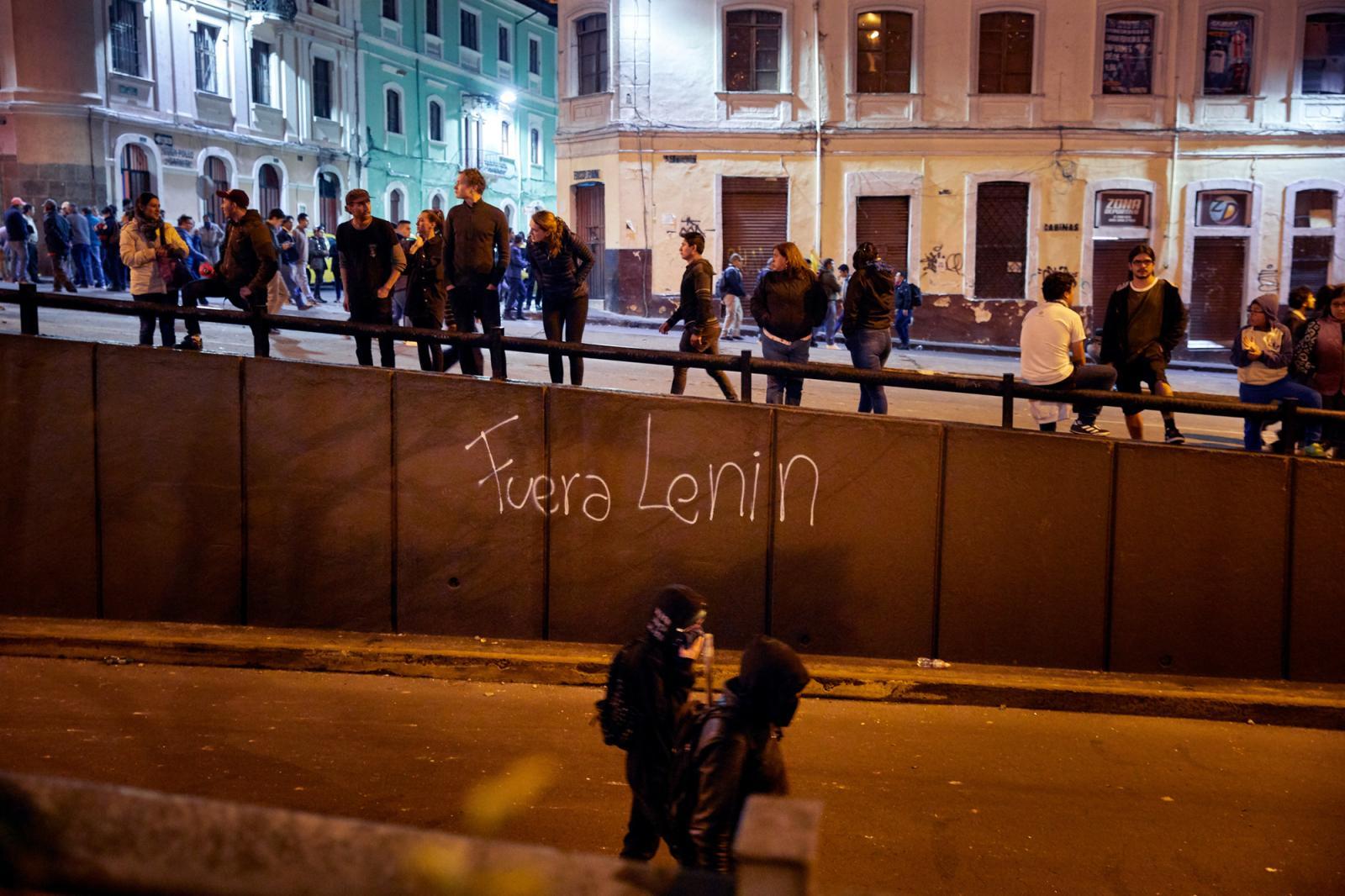 Photography image - Loading national_strike02.jpg
