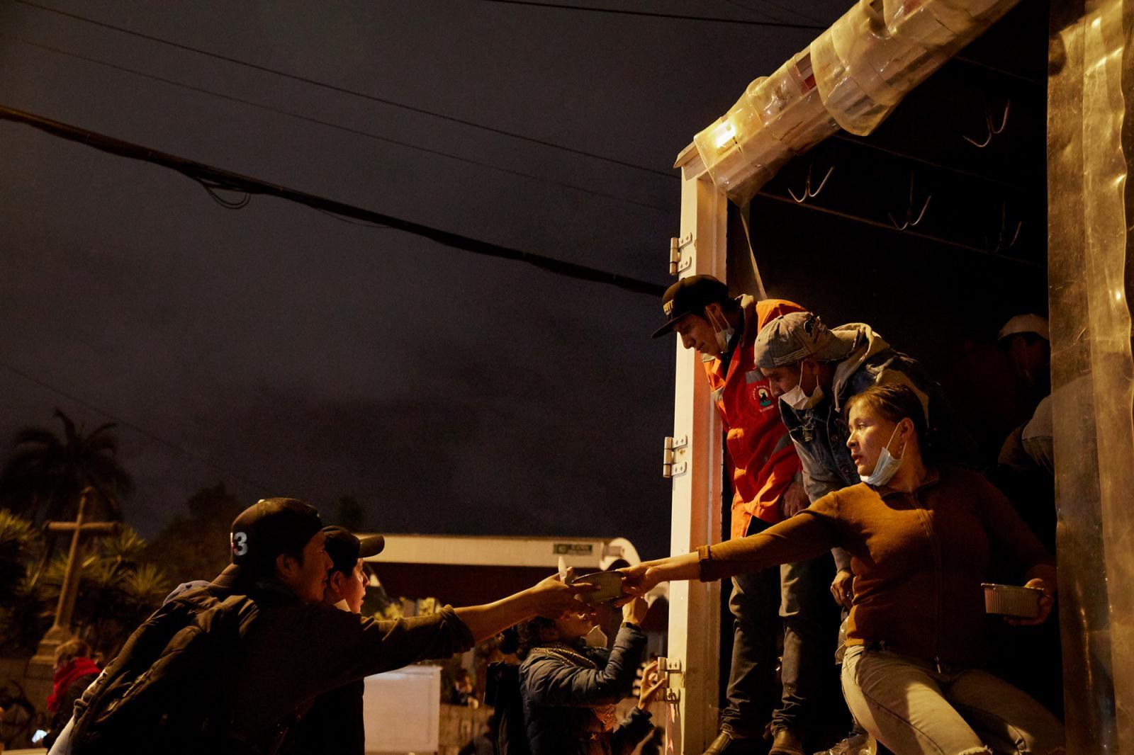 Photography image - Loading national_strike26.jpg