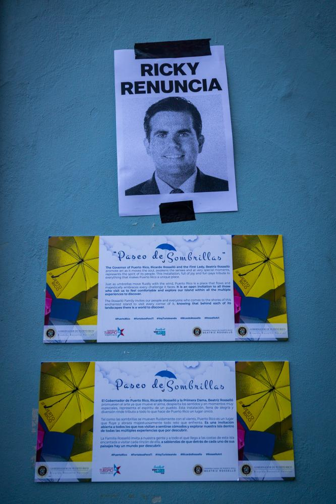 Photography image - Loading AG-sRGB-RickyRenuncia-3.jpg