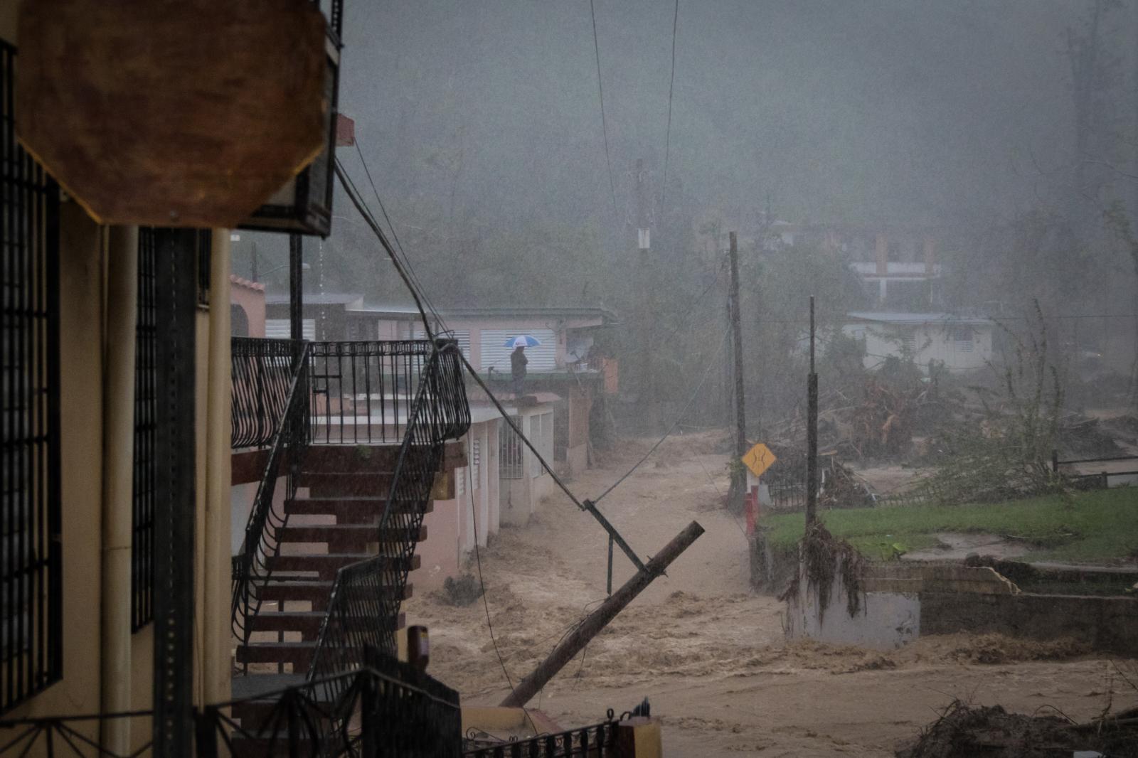 Photography image - Loading AG-sRGB-HurricaneMaria-10.jpg