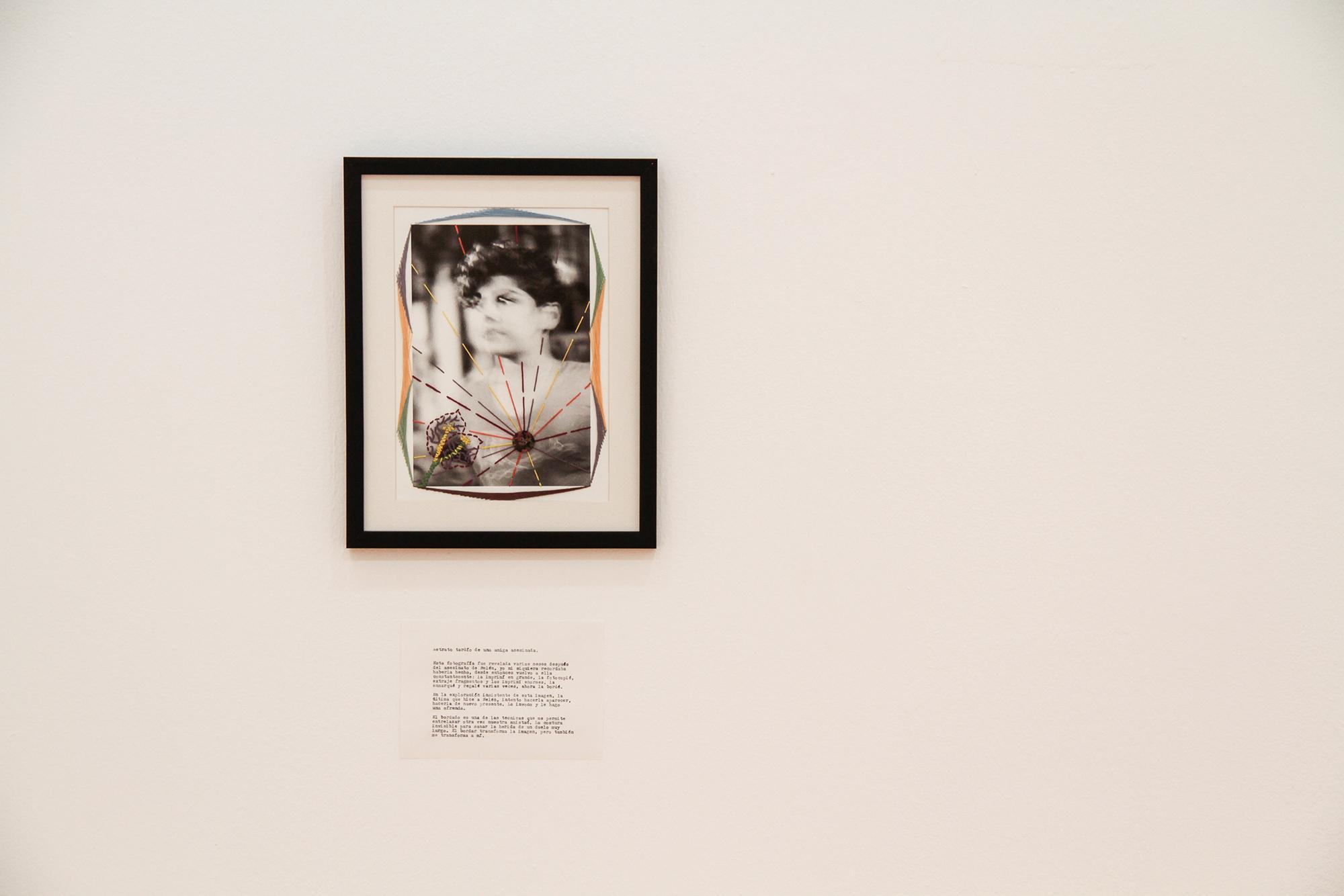 Art and Documentary Photography - Loading portada_premio_brsil.jpg