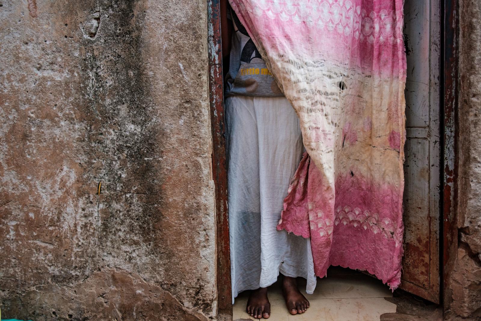 Photography image - Loading Sexworker_Uganda_00-59.jpg