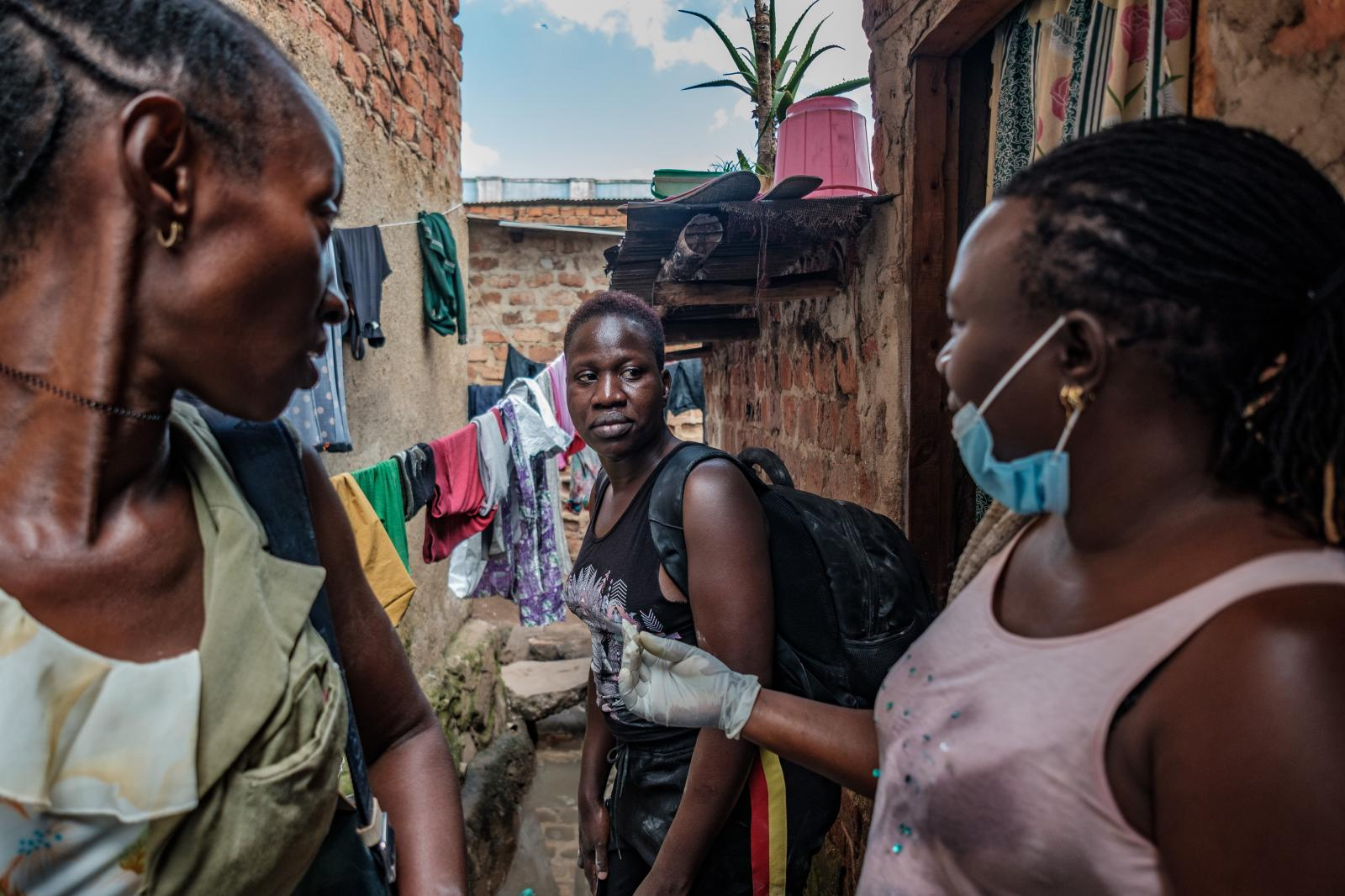 Photography image - Loading Sexworker_Uganda_00-8.jpg