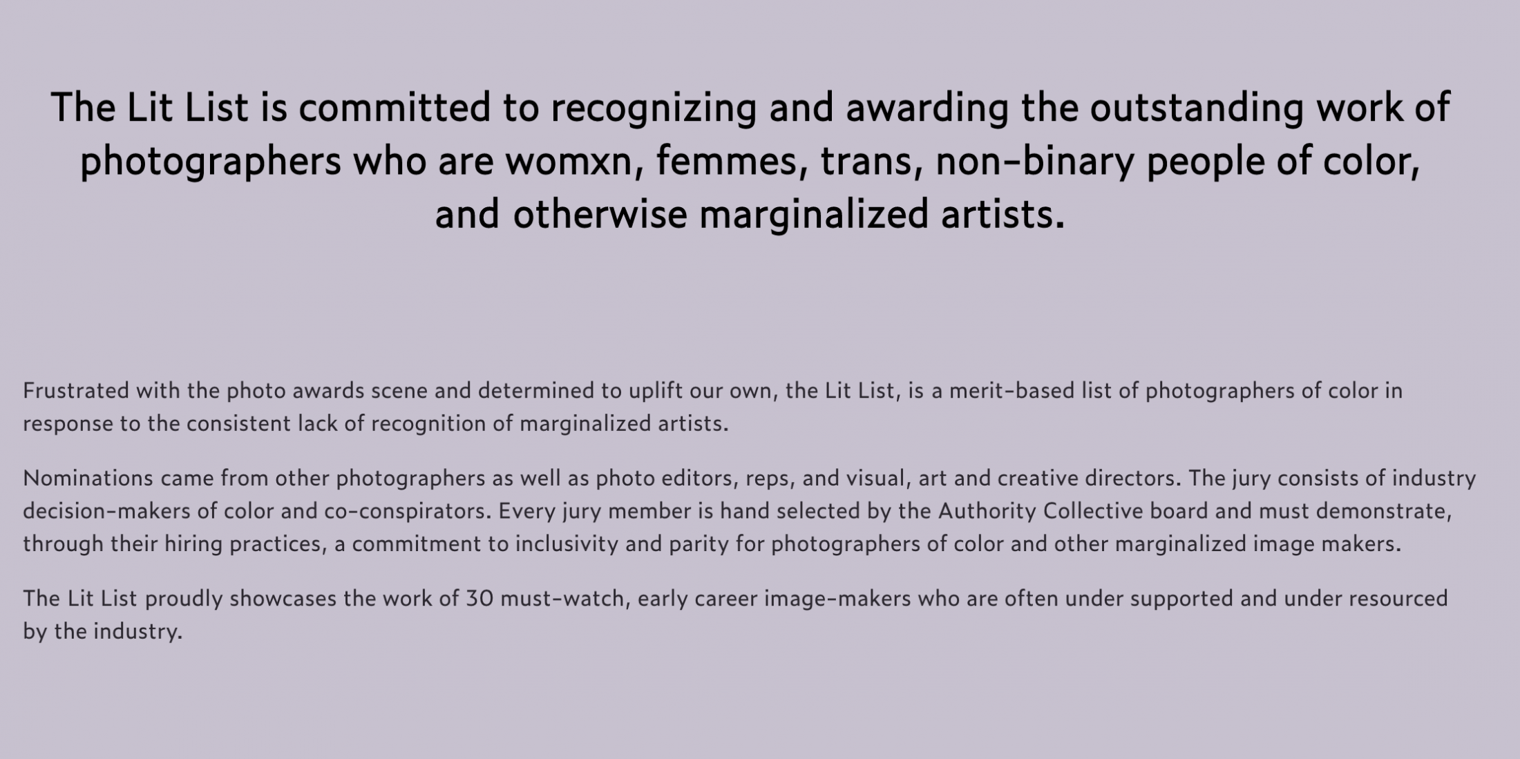 Art and Documentary Photography - Loading Screen_Shot_2020-05-18_at_5.35.29_PM.png