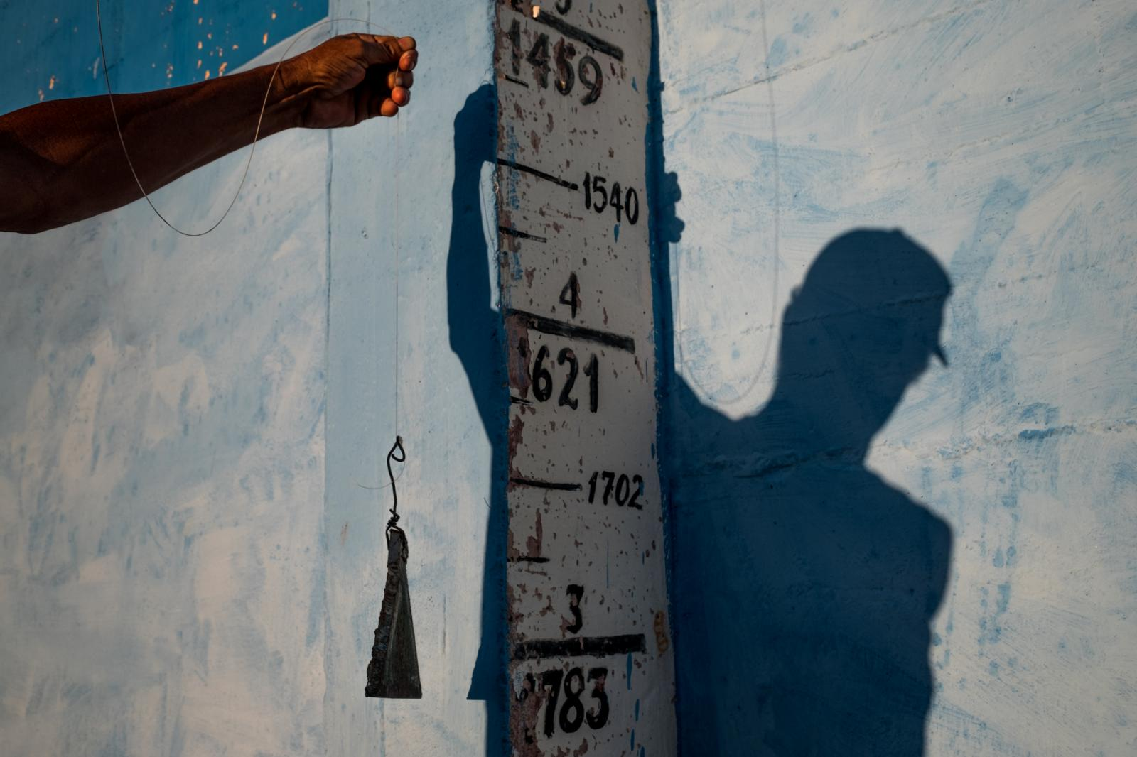 Photography image - Loading Manifesto_del_Agua-3.jpg