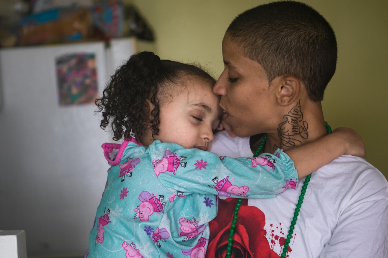 Photography image - Loading HackettMariaJ_Motherhood_ChangingRealityLowRes-2.jpg