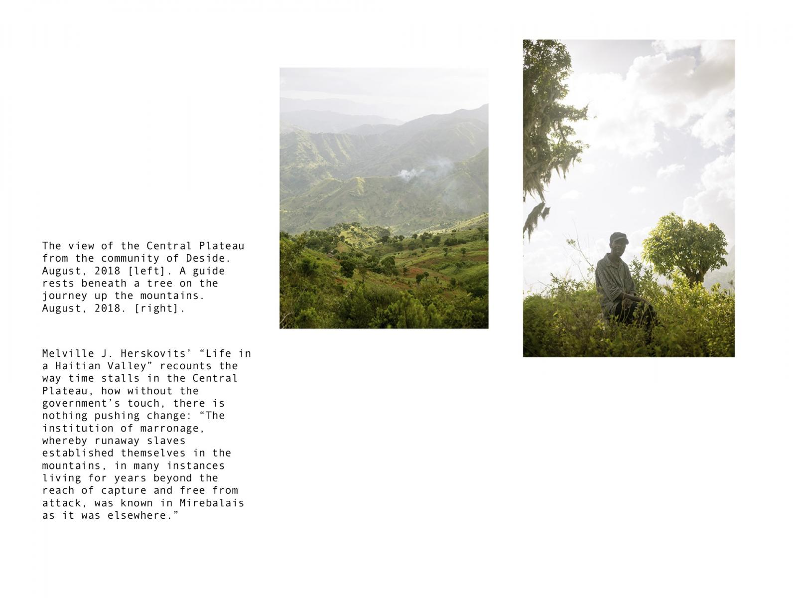 Photography image - Loading Deside2.jpg