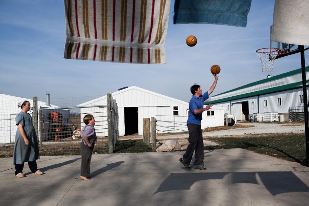 Art and Documentary Photography - Loading 0001_stateofbasketball_indiana_20121117_0041-2.jpg