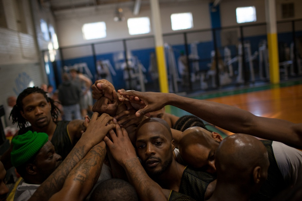 Art and Documentary Photography - Loading 0003_stateofbasketball_indiana_20121117_0049.jpg