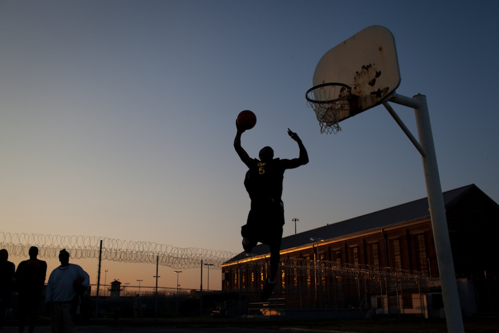 Art and Documentary Photography - Loading 0004_stateofbasketball_indiana_20121117_0093.jpg