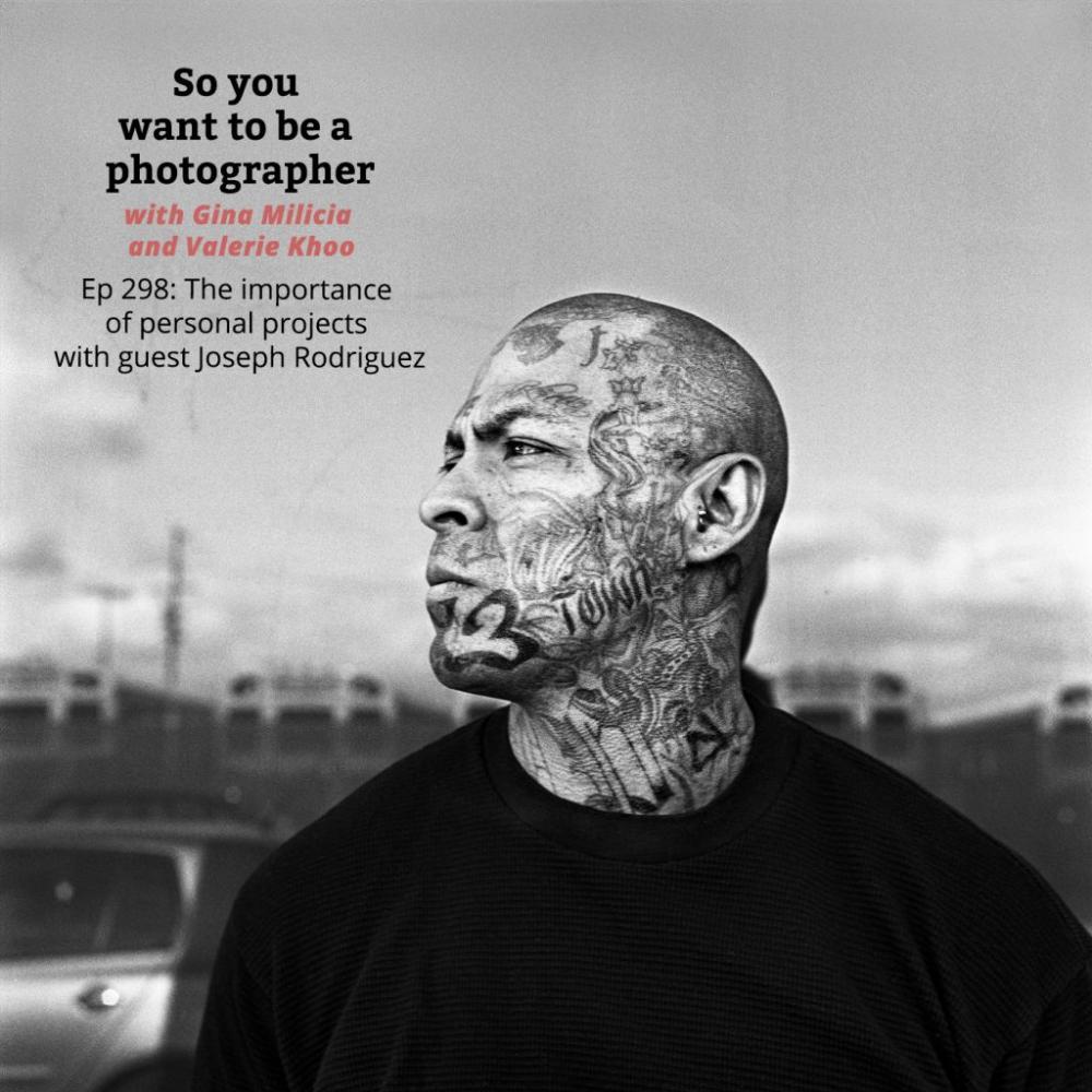 Photography image - Loading Photo-Ep298-artwork-1024x1024.jpg