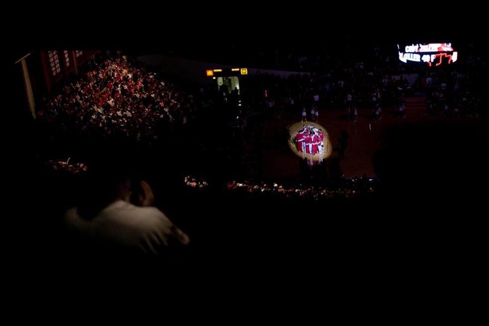 Art and Documentary Photography - Loading 0018_stateofbasketball_indiana_20121110_0168.jpg