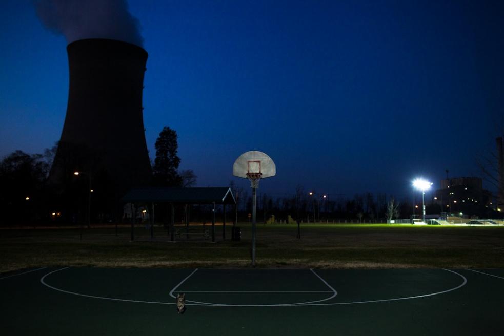 Art and Documentary Photography - Loading 0019_stateofbasketball_indiana_20121117_0104.jpg