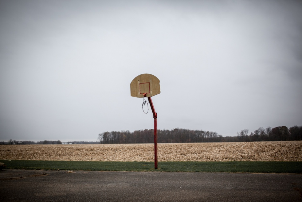 Art and Documentary Photography - Loading 0022_stateofbasketball_indiana_20121031_0016.jpg