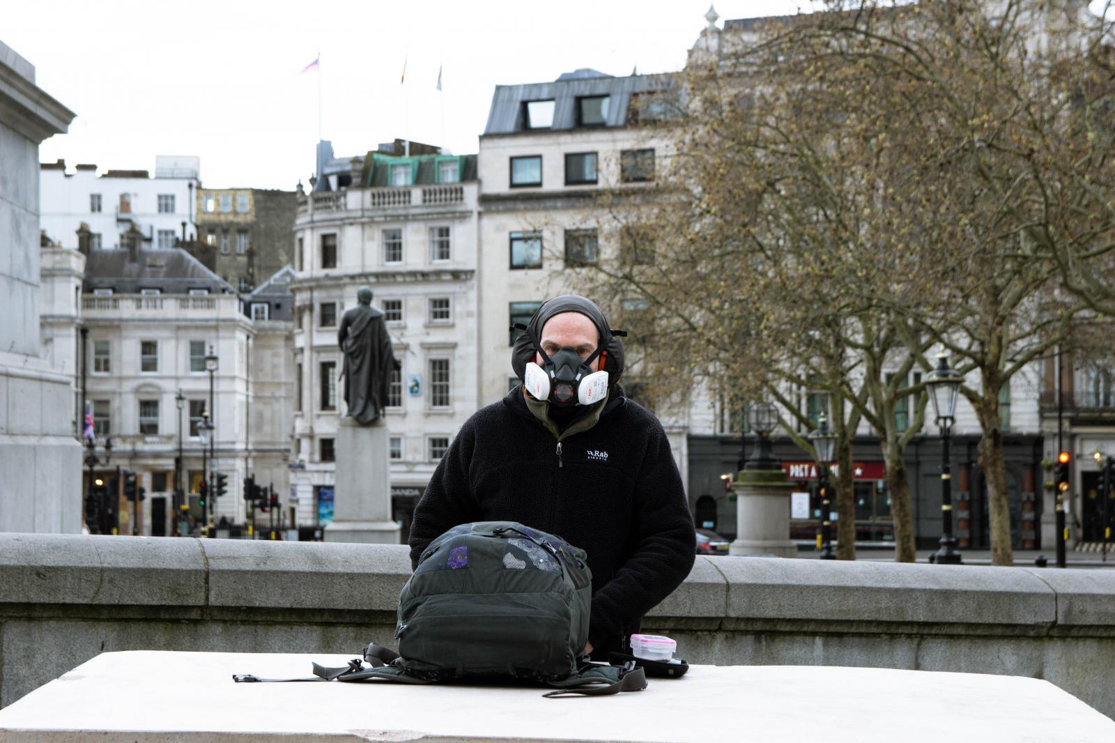 Photography image - Loading Homeless_(8_of_12).jpg