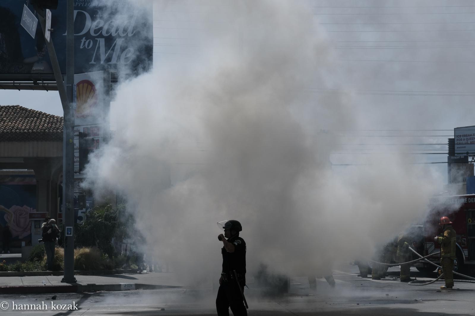 Photography image - Loading Hannah_Kozak_LA-Protest-29-May-2020_May-30_-2020_DSCF9817.jpg