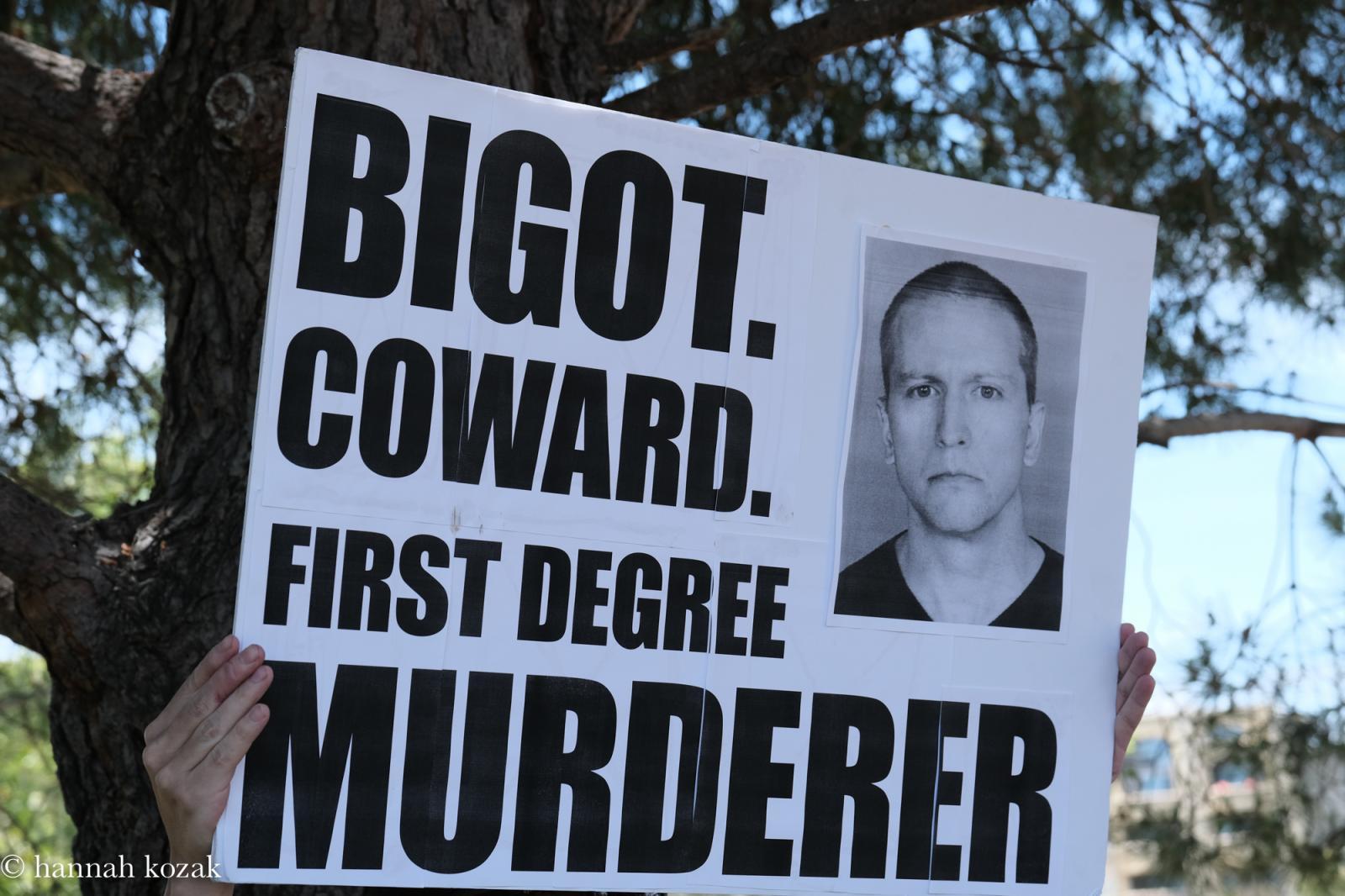 Photography image - Loading Hannah_Kozak_LA-Protest-29-May-2020_May-30_-2020_DSCF9722.jpg