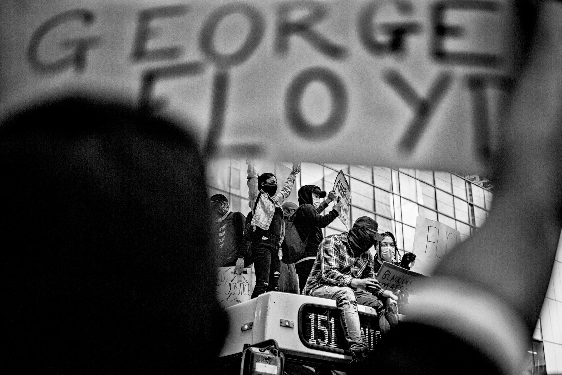 Art and Documentary Photography - Loading 05302020_NT_GeorgeFloydProtest-23-Edit.jpg