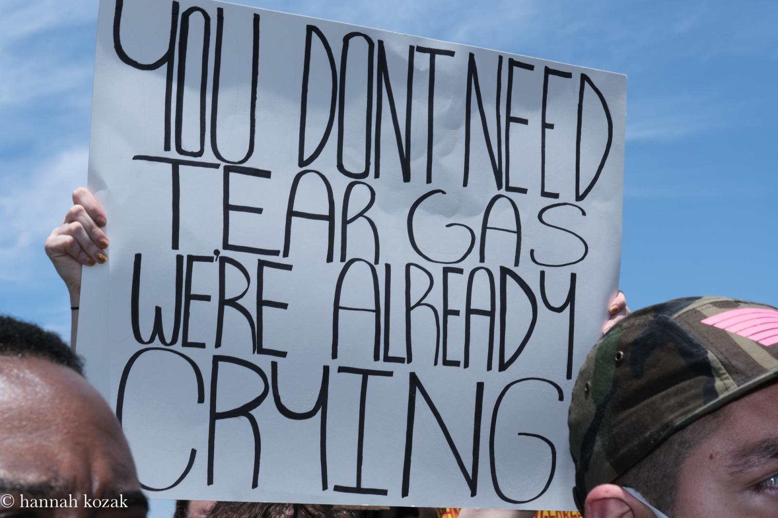 Photography image - Loading Hannah_Kozak_LA-Protest-29-May-2020_May-30_-2020_DSCF9732.jpg