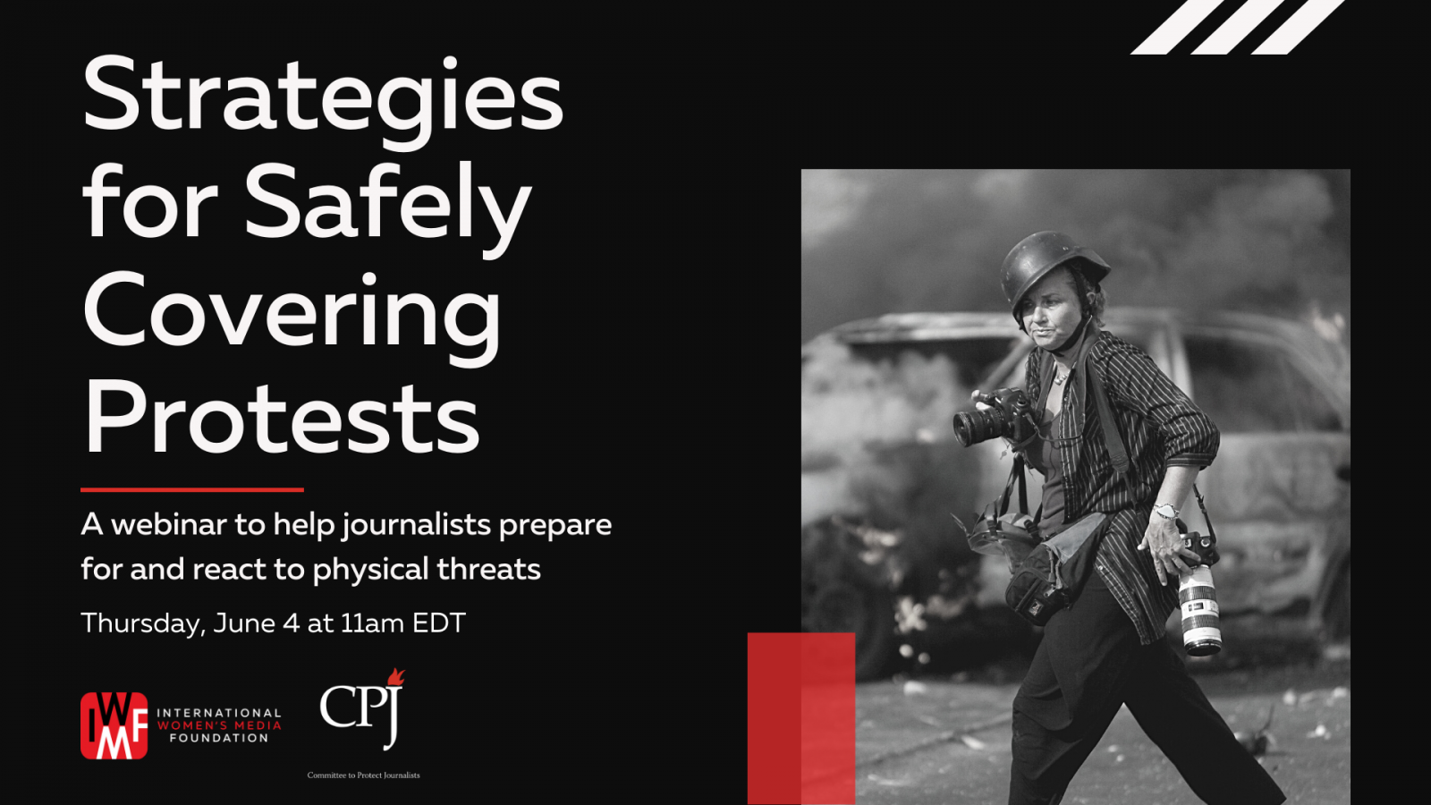 Photography image - Loading Strategies_for_Safely_Covering_Protests_(1).png