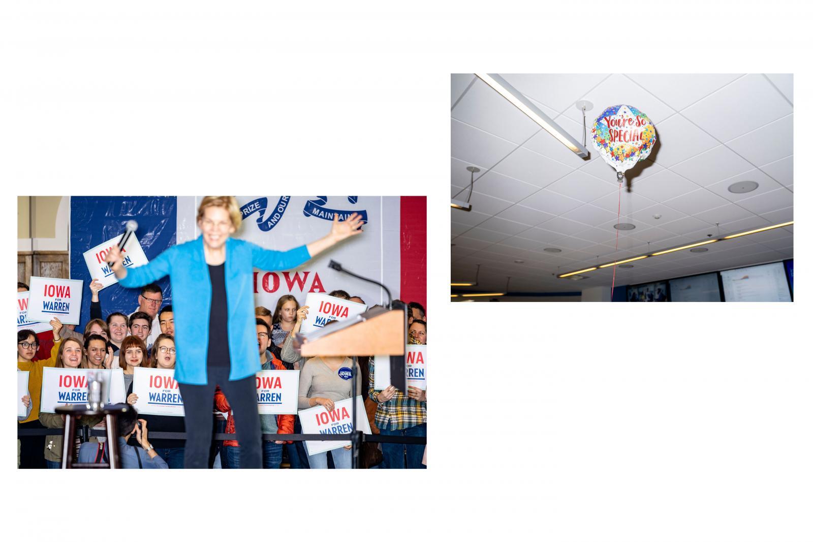 Photography image - Loading __2020_KC_McGinnis_Politics_001.JPG