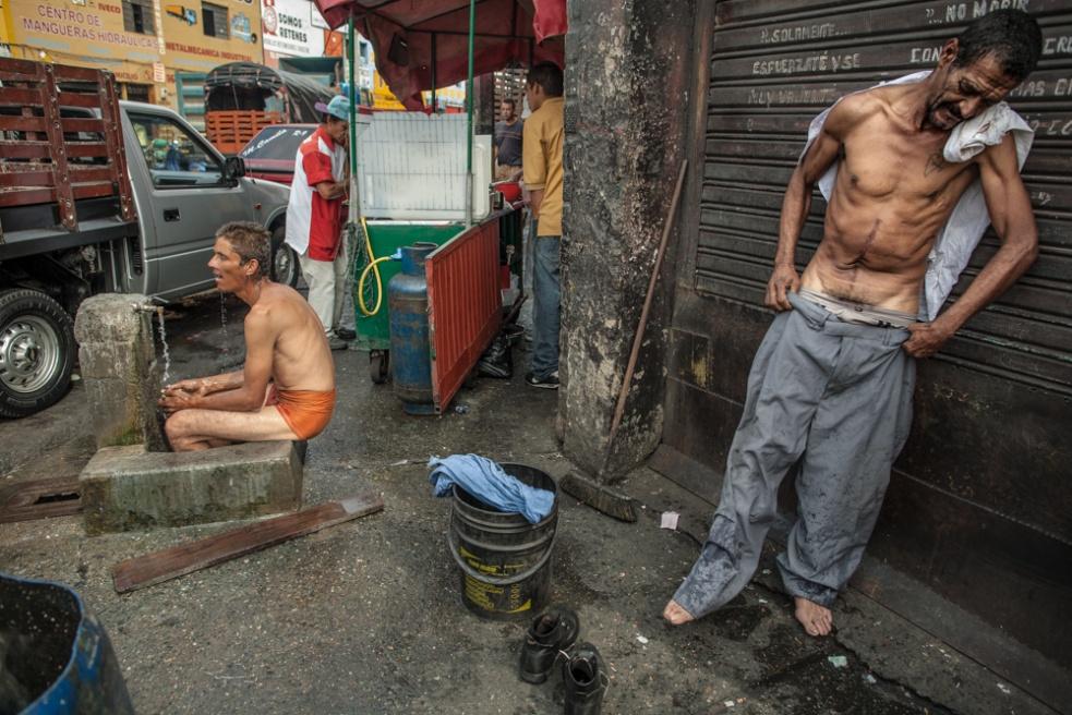 prostitutas sant boi cubanas prostitutas