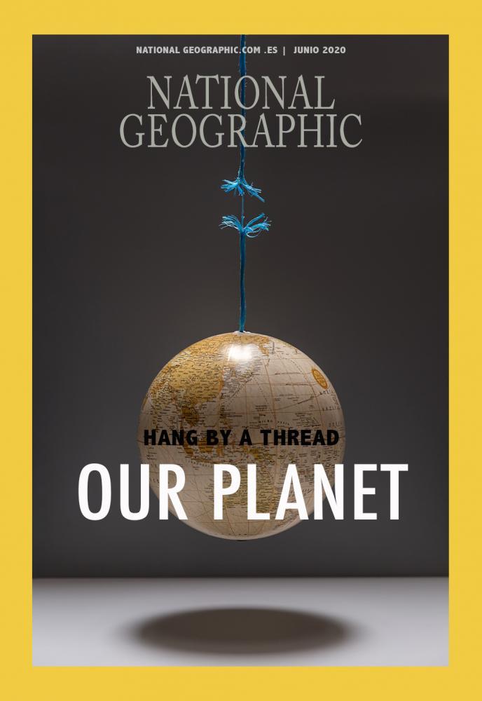 Photography image - Loading National_Geographic_sample.jpg