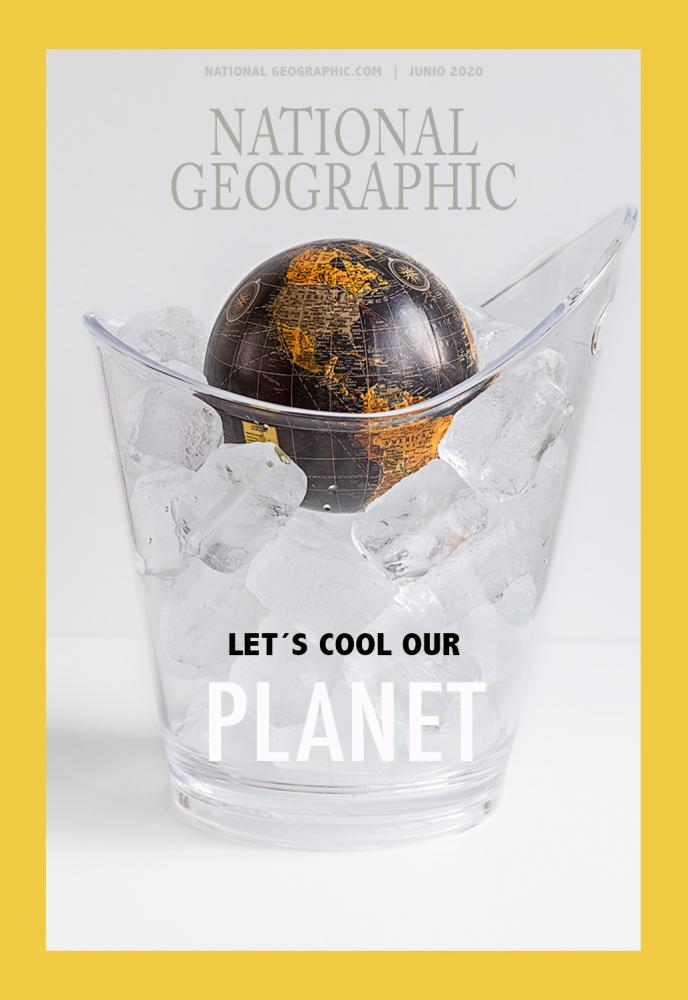 Photography image - Loading National_Geographic.jpg