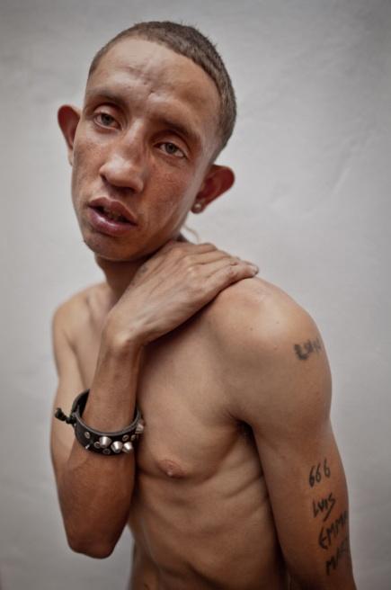 Art and Documentary Photography - Loading BarrioTriste-arrejuan-13.jpg