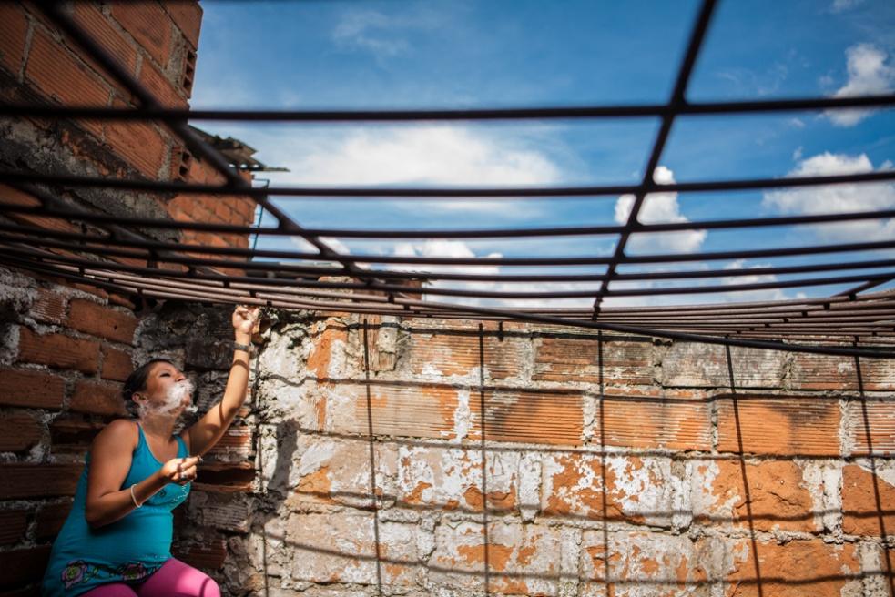 Art and Documentary Photography - Loading BarrioTriste-arrejuan-15.jpg