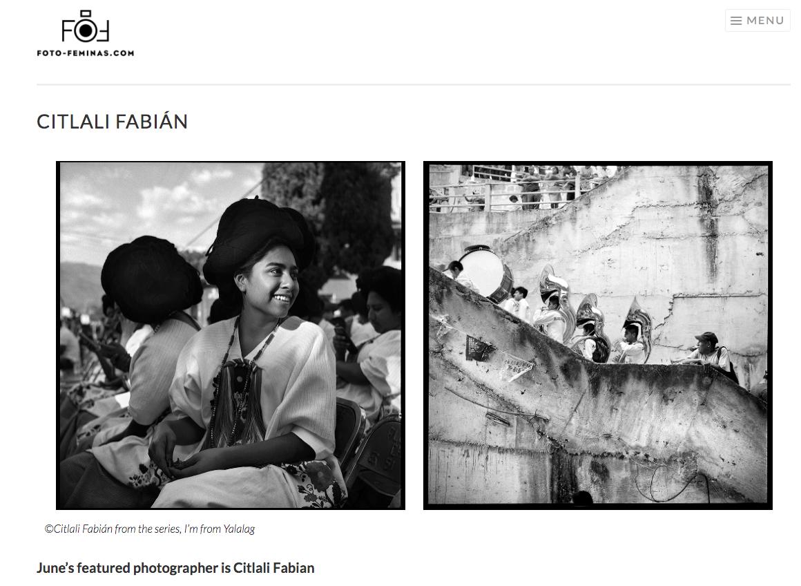 Photography image - Loading FireShot_Capture_012_-_Citlali_Fabia__n_-_foto-feminas.com.png
