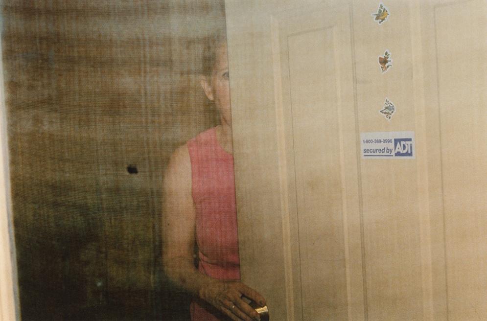 Art and Documentary Photography - Loading cyclopian mom.jpg
