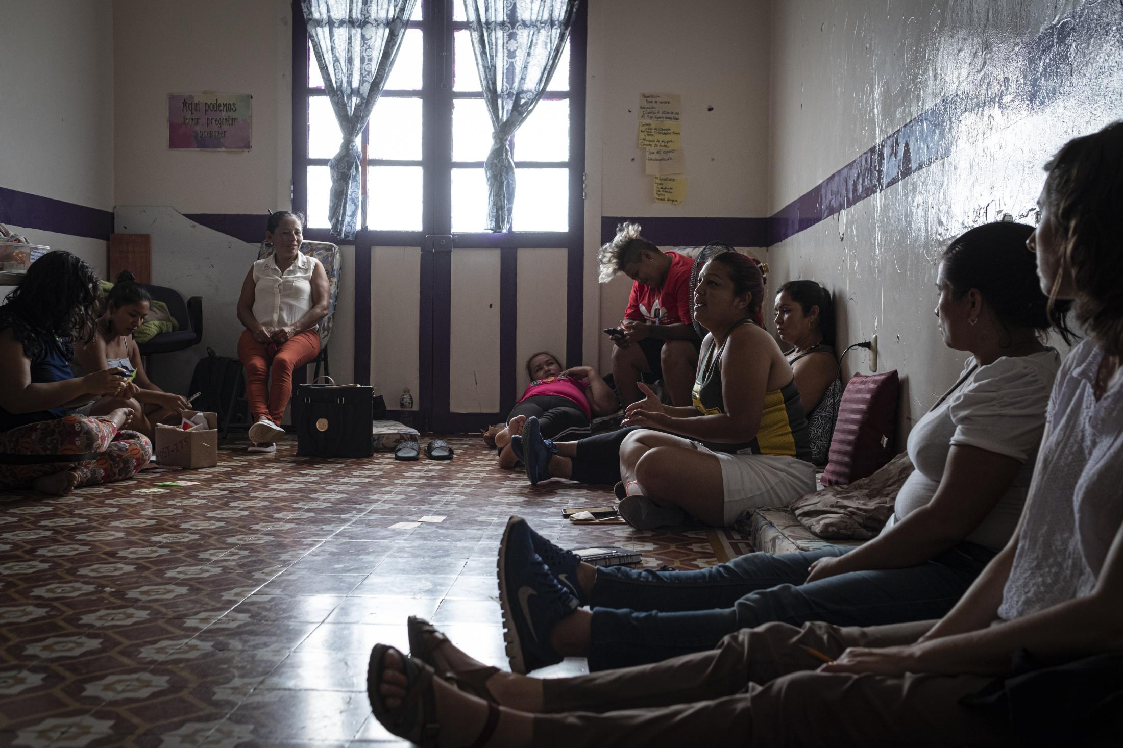 Art and Documentary Photography - Loading LGBTQ_MIGRANTS.2-8.jpg