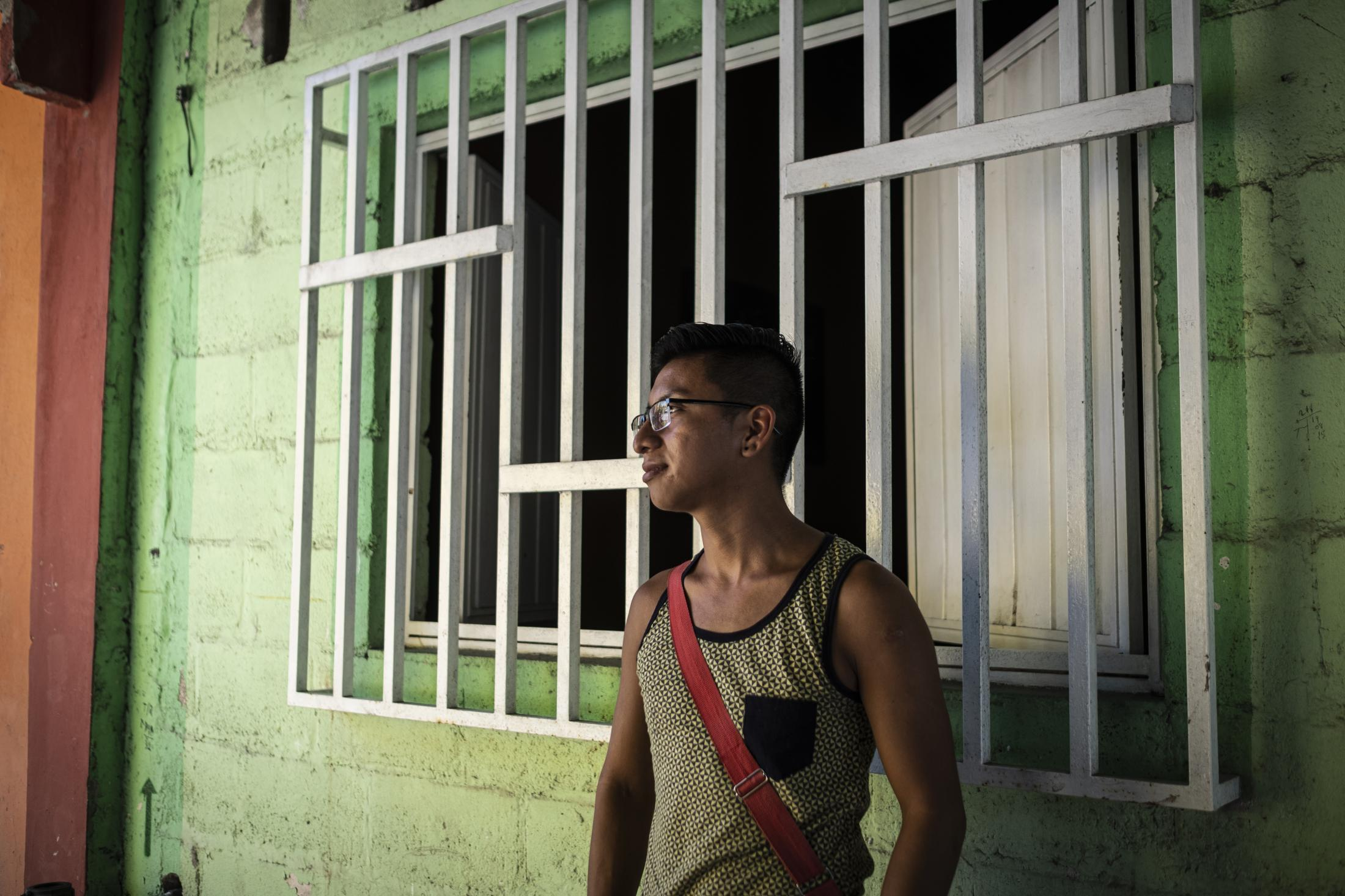 Art and Documentary Photography - Loading LGBTQ_MIGRANTS.2-11.jpg