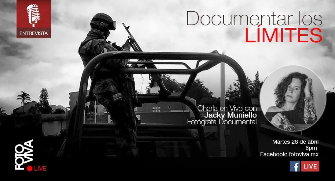Art and Documentary Photography - Loading PHOTO-2020-04-27-20-46-05.jpg