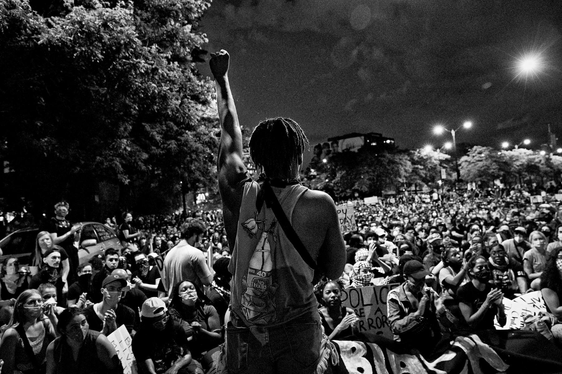 Art and Documentary Photography - Loading 06062020_NT_GeorgeFloydProtest_06-Edit.jpg