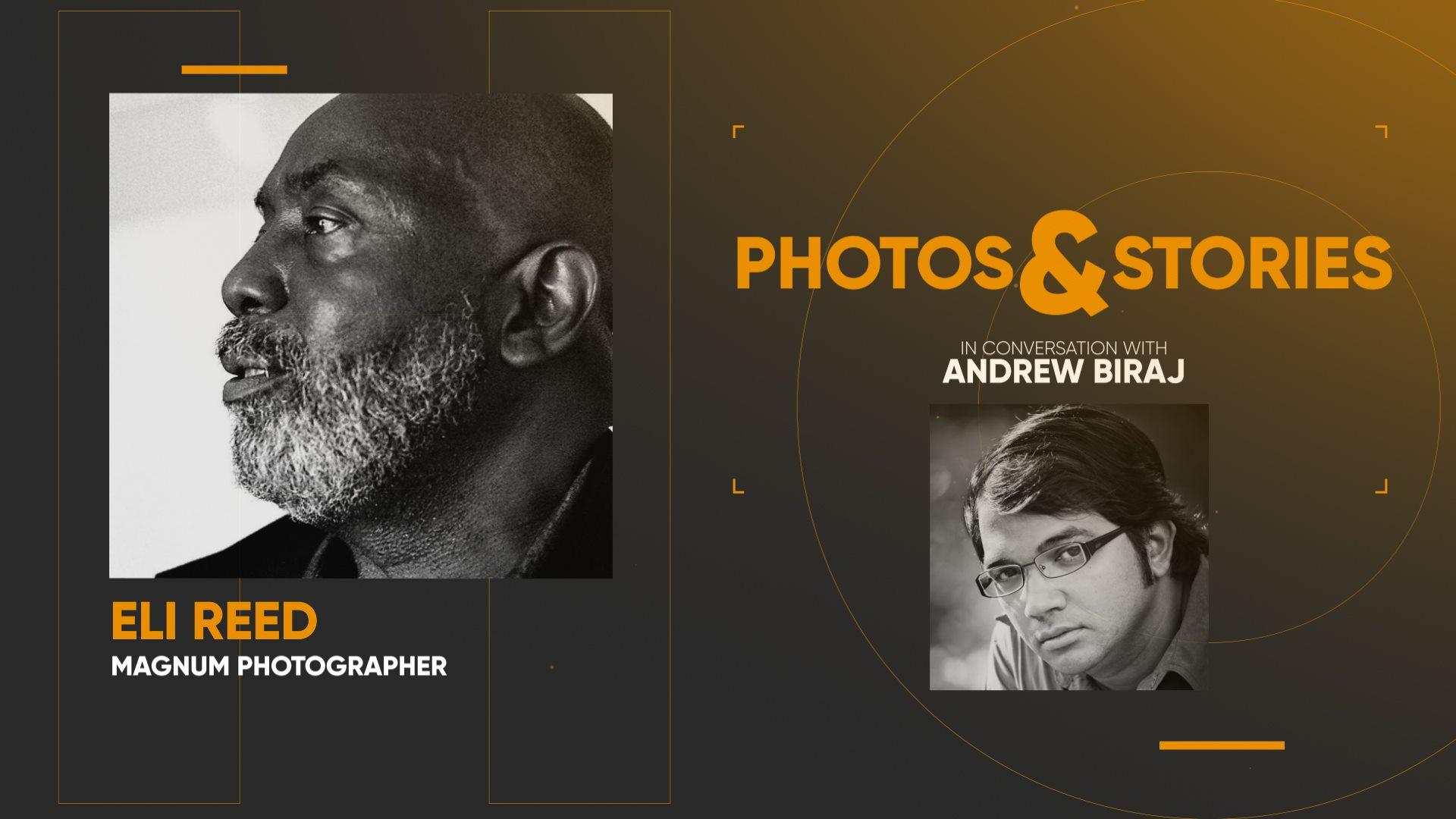 Art and Documentary Photography - Loading Eli_Reed_Banner_Image.jpg