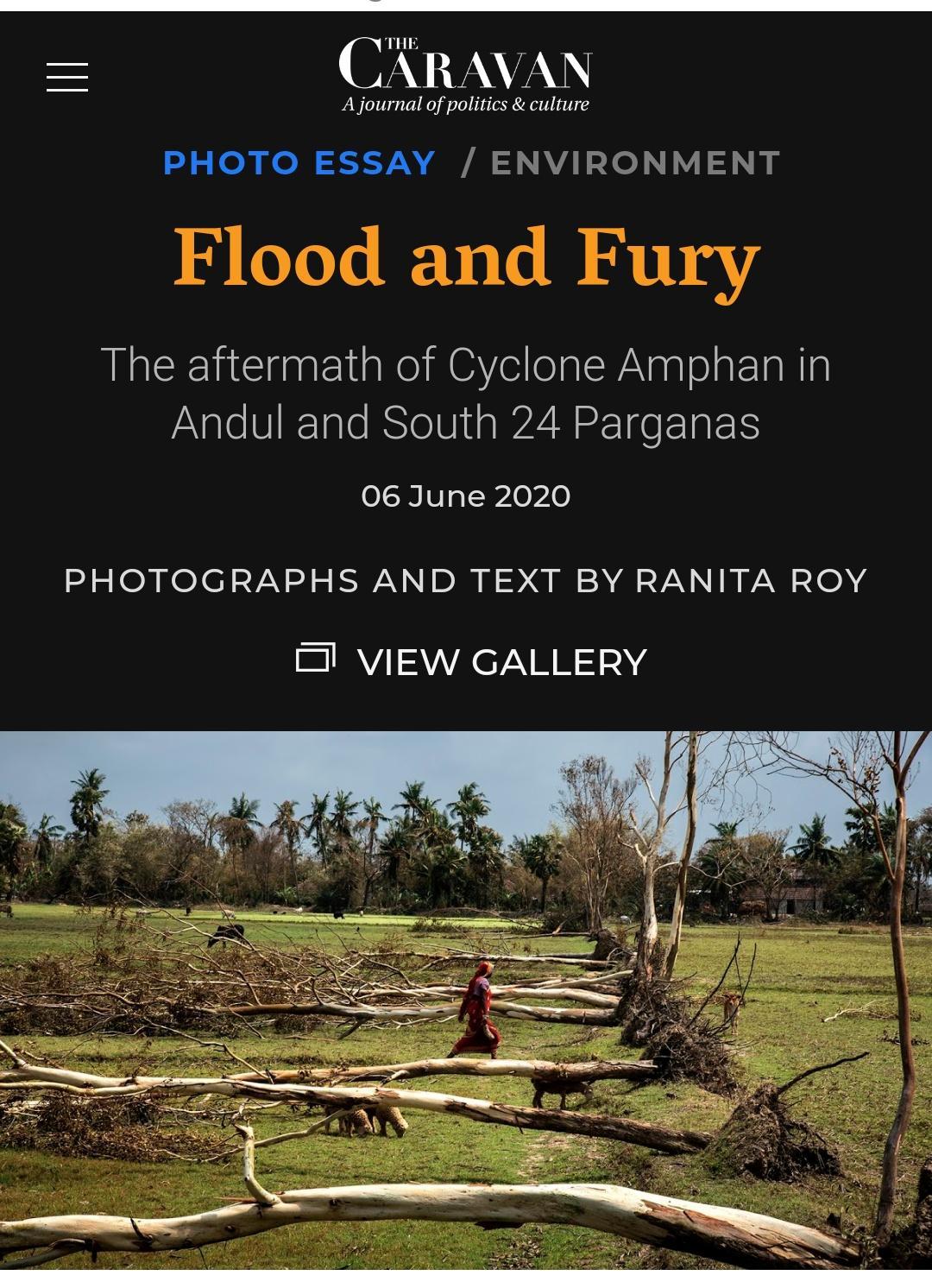 Art and Documentary Photography - Loading Screenshot_20200607-124233-01.jpeg