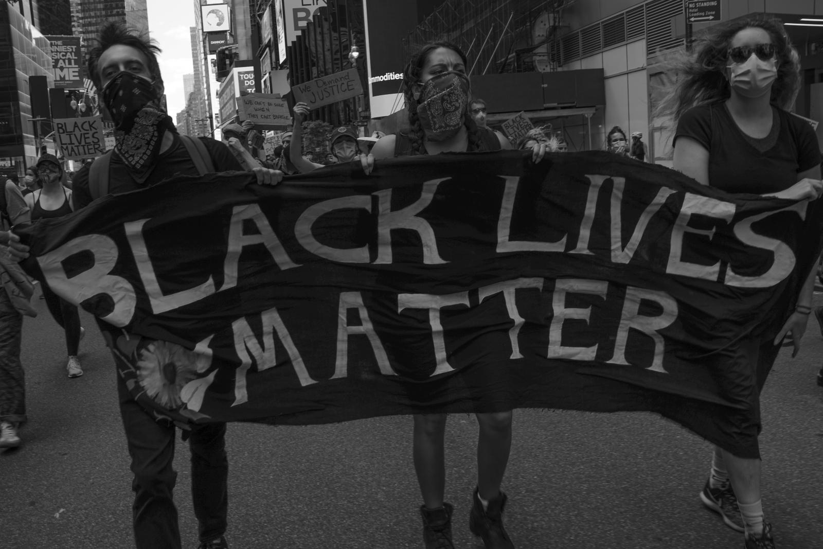 Photography image - Loading blacklivesmatter.jpg